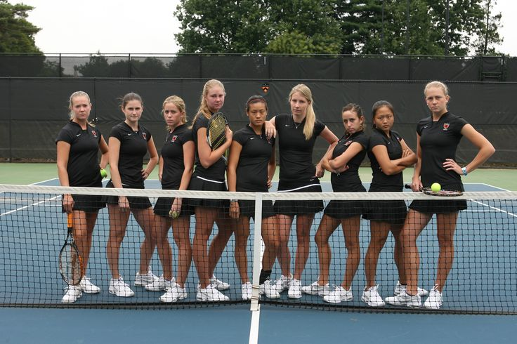 college tennis players | College Tennis Online: NCAA Results, ITA collegiate tennis rankings ...