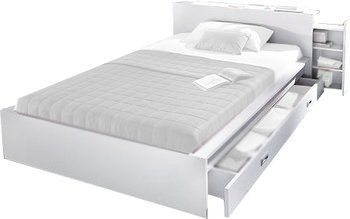 Billig Bett Kaufen 120x200 Deutsche Bed Room Home Decor