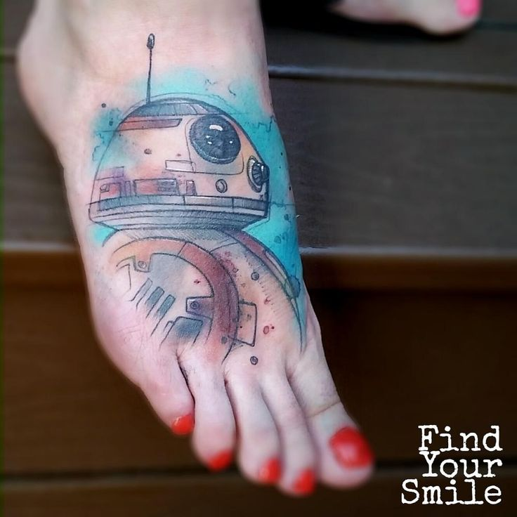 17 Best Images About Bb 8 On Pinterest Bb8 Star Wars