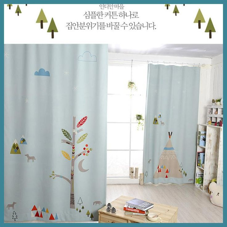 Indian Blackout Curtain For Living Room Cotton Blinds Drapes For Bedroom Balcony rideaux pour le salon cortinas dormitorio