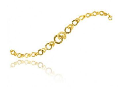 A Ty masz już pomysł na prezent dla najbliższych?  Co powiesz na taką bransoletkę?  http://sklepmarcodiamanti.pl/produkt/bransoletka-zlota-model-mdltd-gb0044-kopia/  #sklepmarcodiamanti #marcodiamanti #bransoletka