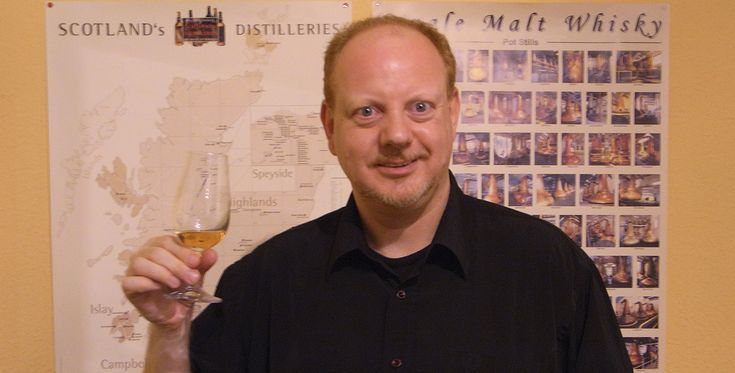 Rum- und Whisky-Tasting in Köln-Ehrenfeld #Kochkurse #Kochschule #erlebniskochen