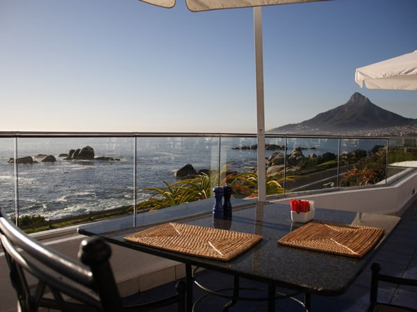 Restaurants with sea views http://www.eatout.co.za/article/restaurants-sea-views/