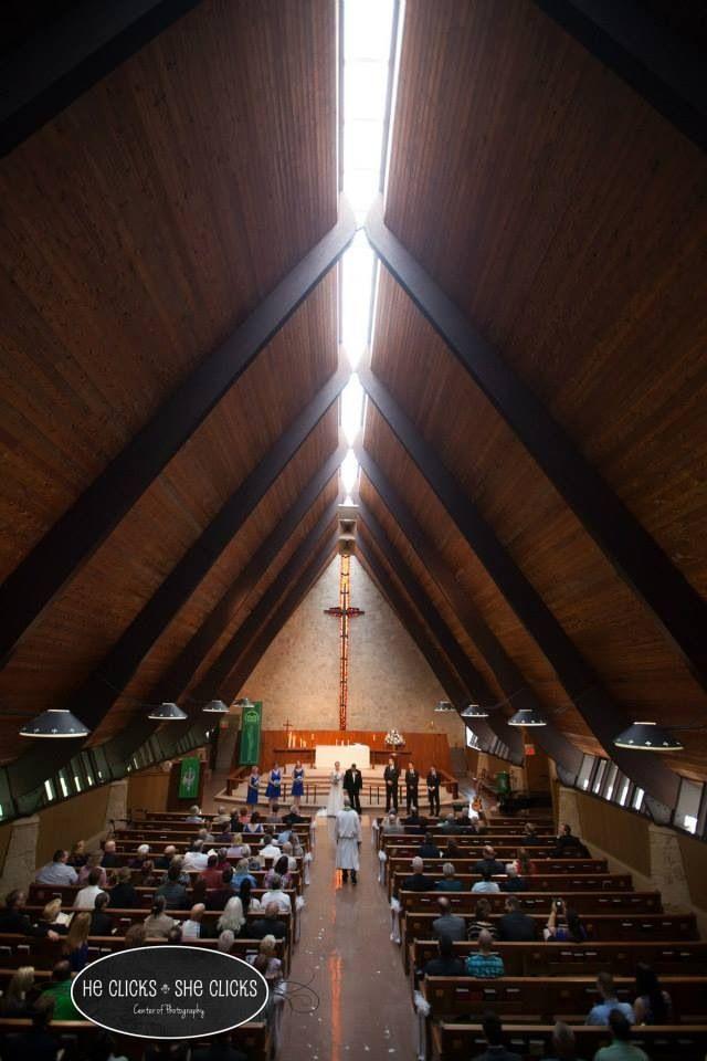St Johnu0027s Lutheran Church Bloomington IL