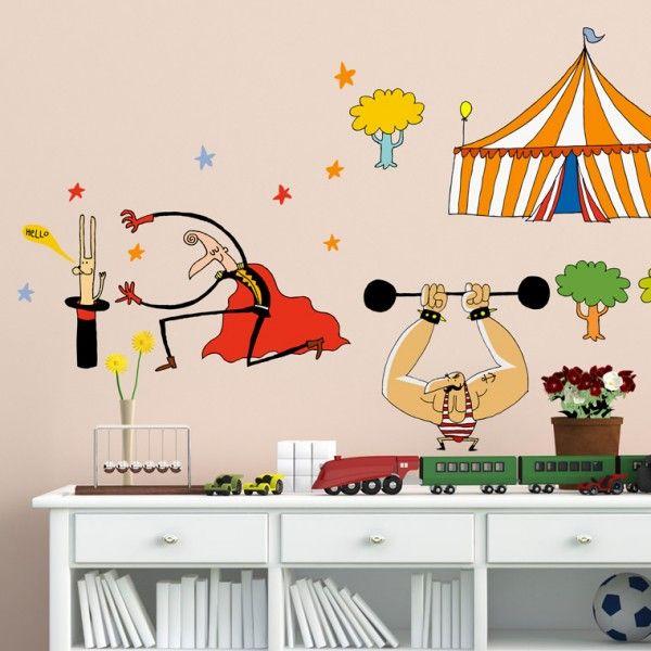 256 best images about vinilos infantiles para ni os on