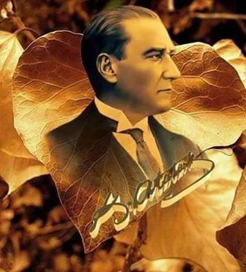 Atatürk'çü Bakış