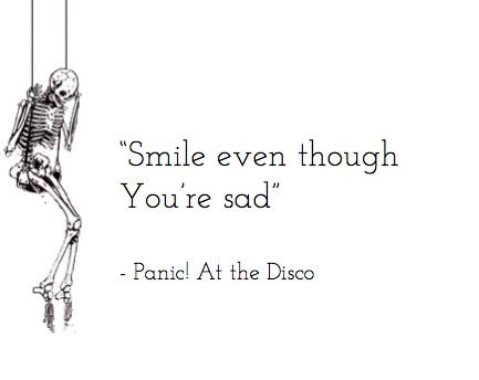 Death of a Bachelor • Death of a Bachelor • Panic! At the disco - Kath