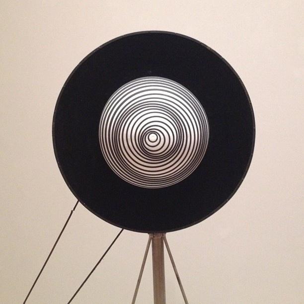 #artofthedot | MoMA