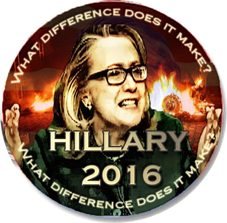 Truths that need to be told about Hillary Clinton from Dick Morris - Freedom Outpost