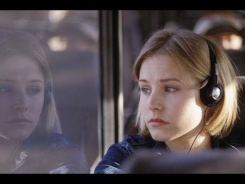 Holdfényöböl [Teljes Film] (2003)