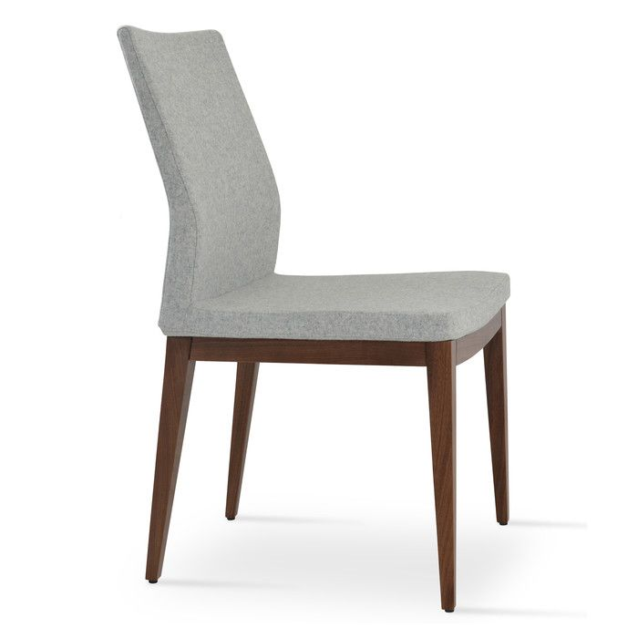 1000 Ideas About Parsons Chairs On Pinterest