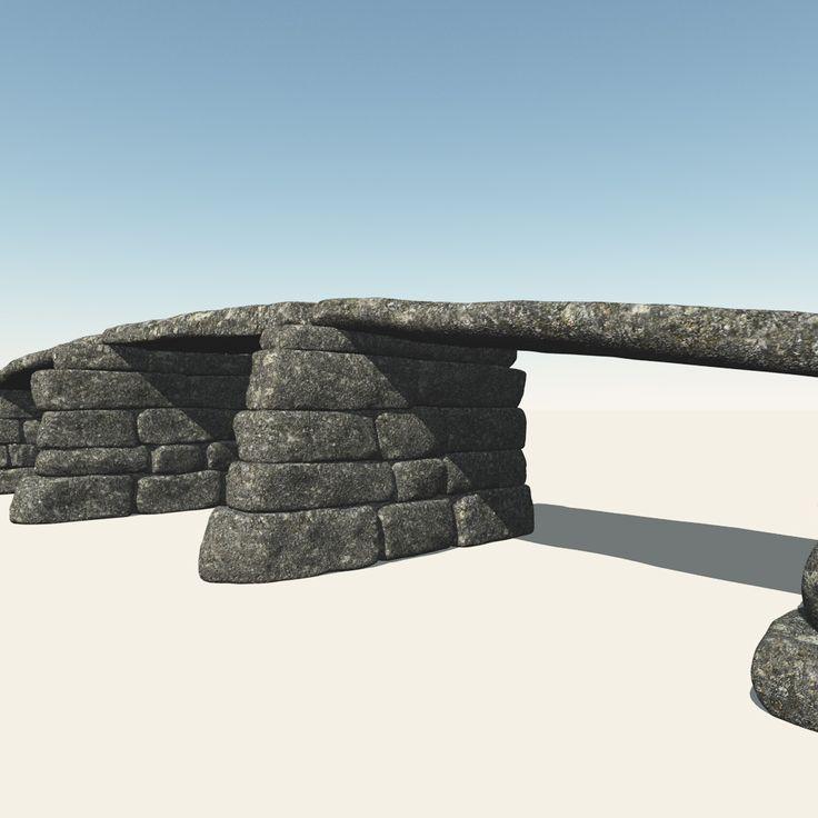 medieval bridge - Google Search