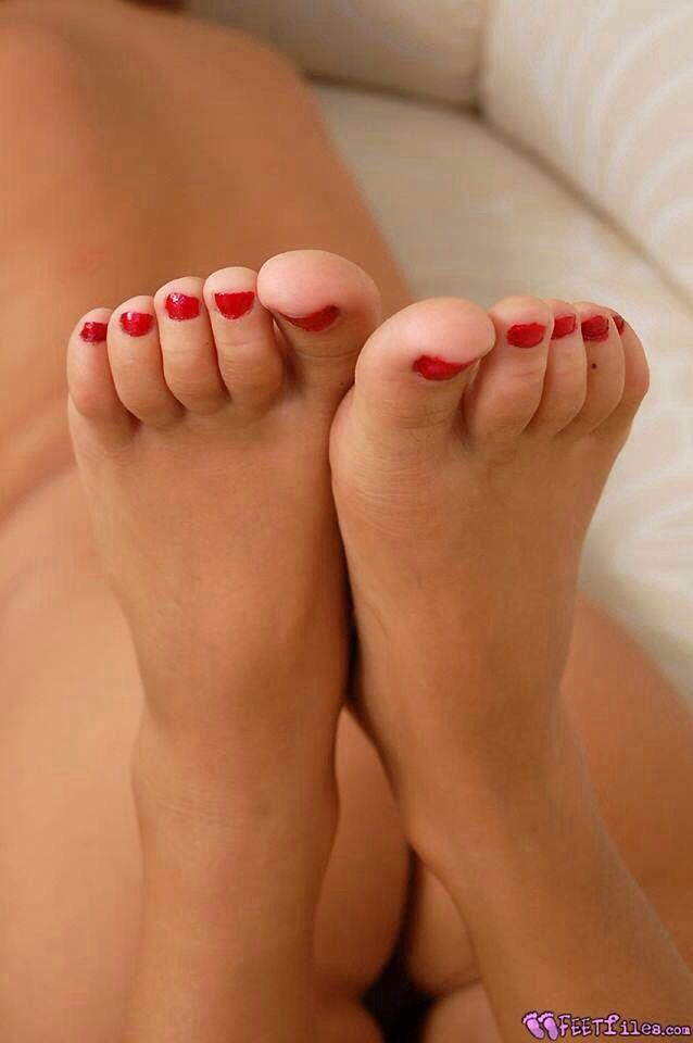 Free amateur big tit housewife handjob-4493