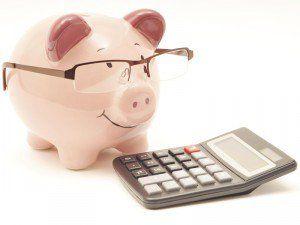 Aprenda a criar uma planilha de controle de gastos para manter as finanças em ordem