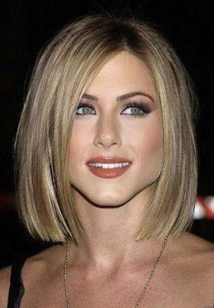 Feb 18, 2020 - 39 Unusual Short Bob Hairstyles Ideas For #auburnhairstyles #blondehairstyles #Bob #BobHairstylesmedium #hairstyleideas #hairstyleforschool #hairstyles #ideas #short