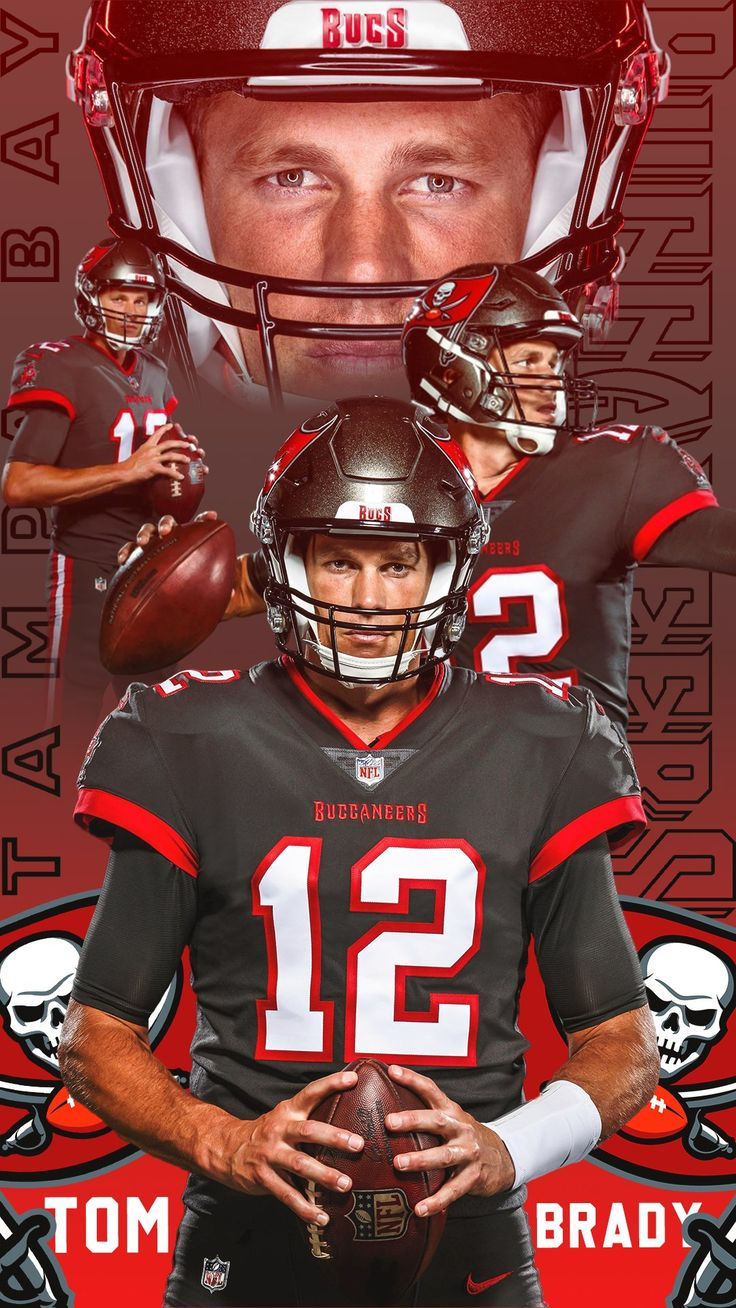 Football Art, Football Helmets, New England Patriots, Tom Brady Wallpaper, Tom Brady Goat, Blake Shelton And Gwen, Mike Evans, Gisele Bündchen, Sports Wallpapers