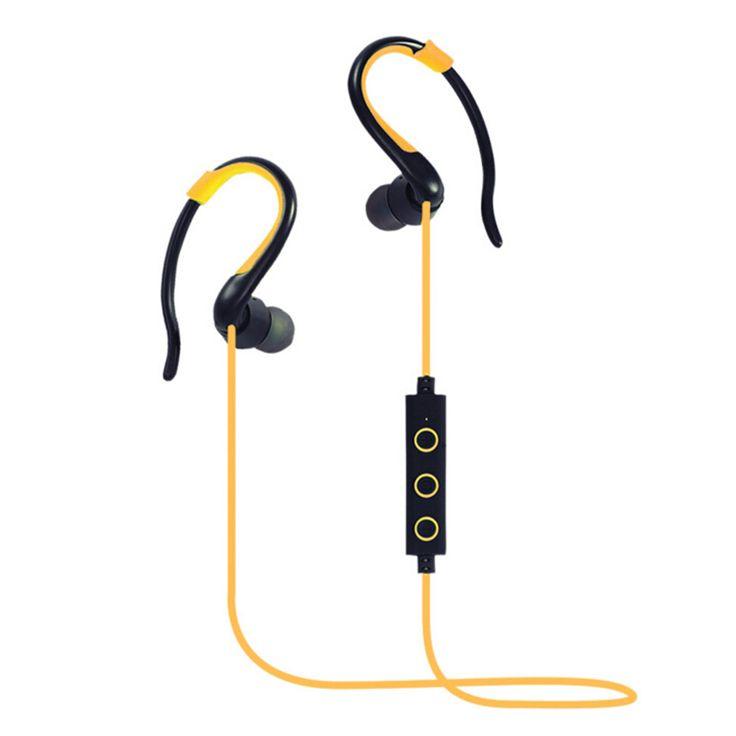 Find More Earphones Headphones Information About Original HUAST BT