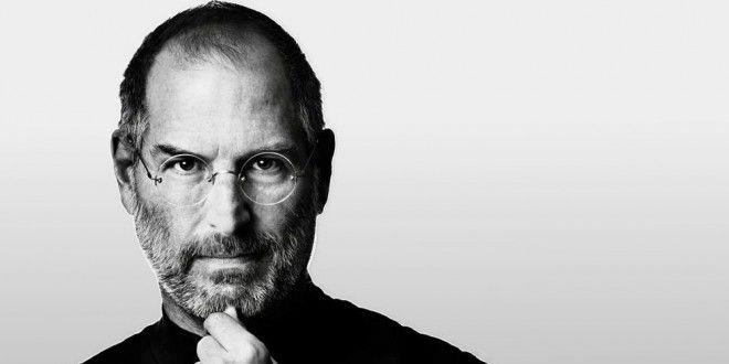 อยากเป็นนักธุรกิจที่ประสบความสำเร็จ ให้ลองคิดอย่าง Steve Job   Modern Business Online ข้อมูลอาชีพเสริม อาชีพอิสระที่น่าสนใจ