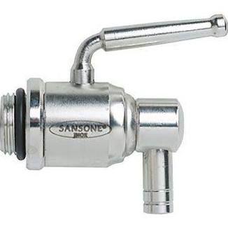 sansone water dispenser - Google Search