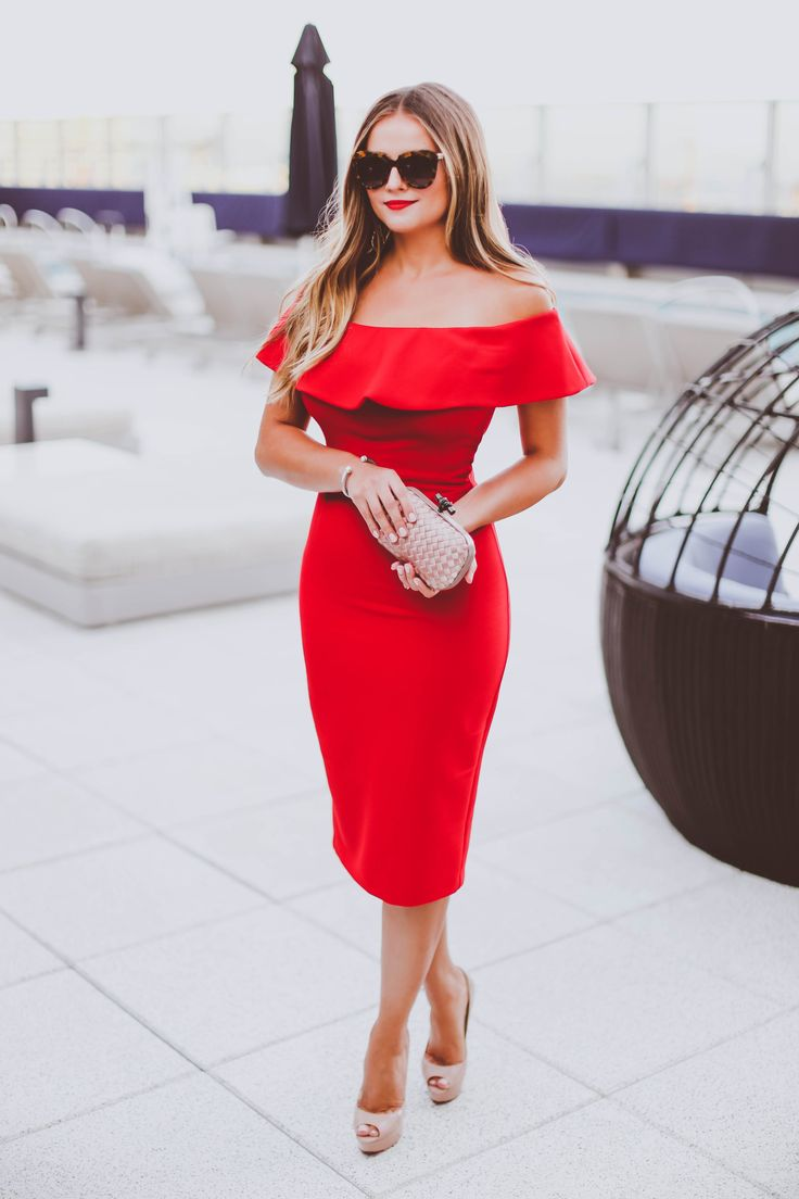 veneta dating Bottega veneta's opening of a new store on rodeo drive is part of the continued effort to feed the relatively give their online dating tips on the best ways to.