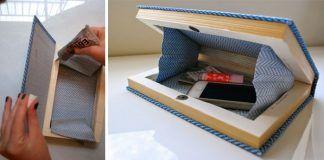 diy-napad-navod-kabelka-z-knihy-08