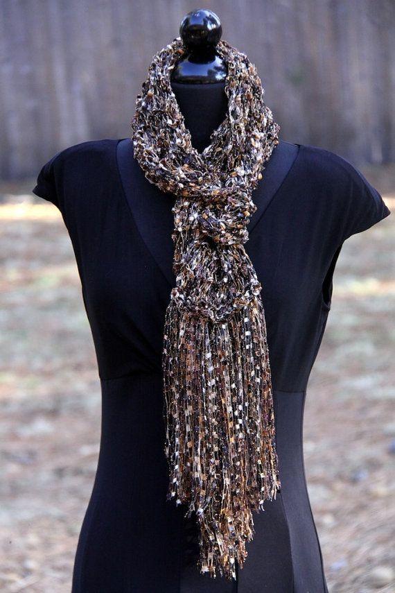 49 Best Ladder Yarn Images On Pinterest Filet Crochet