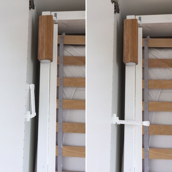 Ikea Hack Get The Max Out Of Pax Murphy Bed With Images Murphy Bed Murphy Bed Ikea Murphy Bed Diy