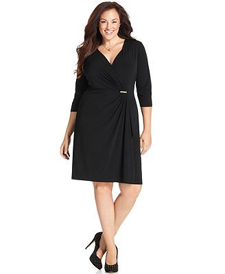 plus size dresses below $10