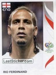 Výsledok vyhľadávania obrázkov pre dopyt world cup panini germany 2006
