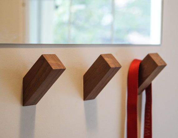 Best 25 Wall Hooks Ideas On Pinterest Diy Projects