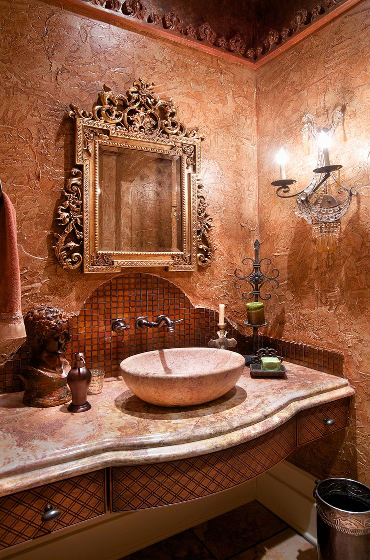 Custom Bathroom Vanities Cincinnati 123 best baths & laundry images on pinterest | mullets, bathroom