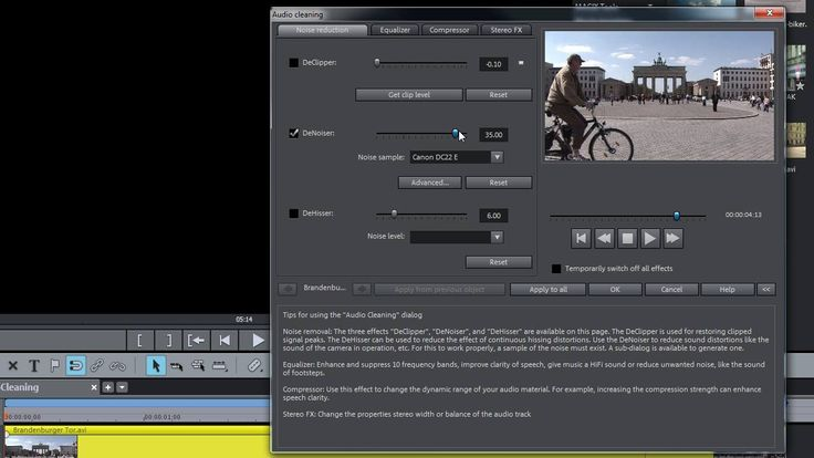Free MAGIX Movie Edit Pro 2016 – Audio Dubbing tutorial (INT) Watch Online watch on  https://free123movies.net/free-magix-movie-edit-pro-2016-audio-dubbing-tutorial-int-watch-online/