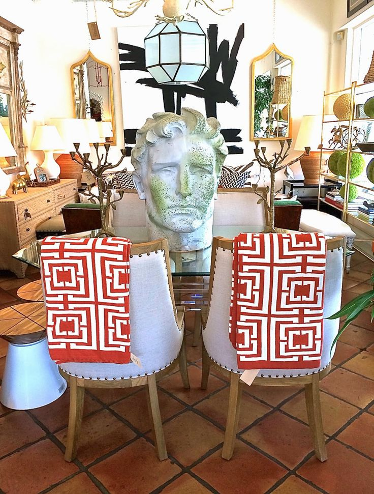 49 best palm beach shops images on pinterest palm for Contemporary furniture west palm beach