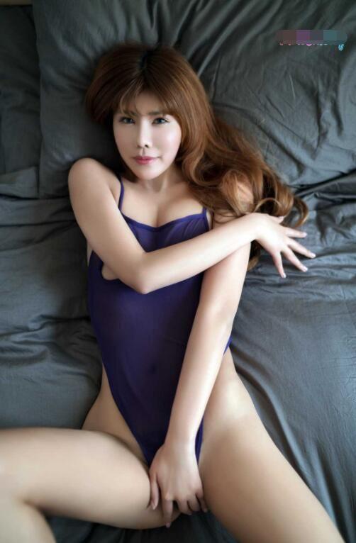 Indefinitely asian girl girl china join