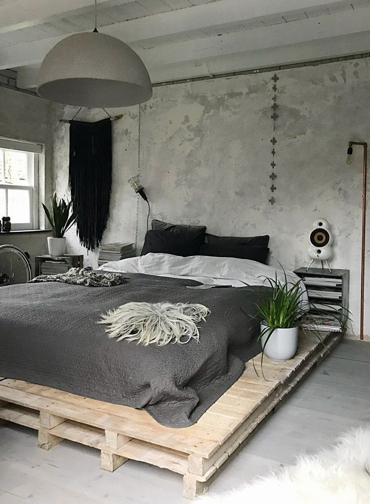 Amazing Scandinavian Interior Design and Ideas
