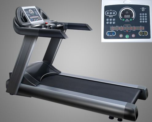 Gym, Fitness & Health Care Equipment