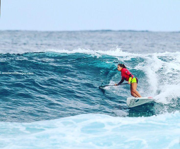 Standup surf shop Rottnest Classic was awesome. Thanks @nickwoolacott for the photos.  One week for Denmark.... Yewwww  @standupsurfshopfreo @dcpaddleboards  #surfinglikegirl #sup #supnuts #standuppaddle #standuppaddlesurf #supsurf #supsurfing #ocean #mar #oceano #strikos #rottnestisland #rottnest @futuresfins @ionaustralia by monicadearaujo http://ift.tt/1L5GqLp