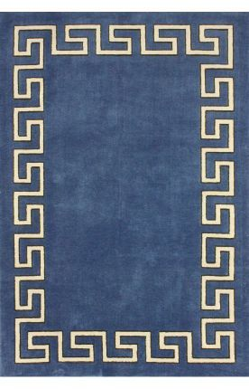188 Best Authentic Greek Roman Inspired Home Decor Images