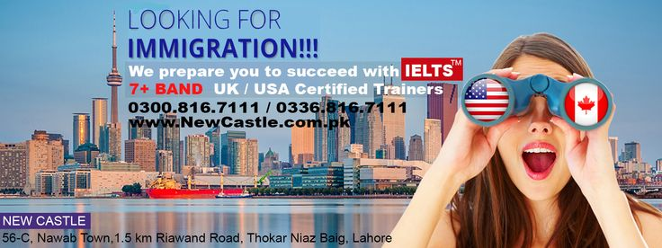 WANT TO #MIGRATE / #STUDY IN UK/ USA/ CANADA/ AUSTRALIA  We prepare you to succeed with #IELTS.  7+ Band Preparation and Spoken #ENGLISH classes in #LAHORE by USA trained PROF. SHAHZAD #SHZZEE Contact Now @ 0300.8167111 / 0336.8167111 / Register Online:
