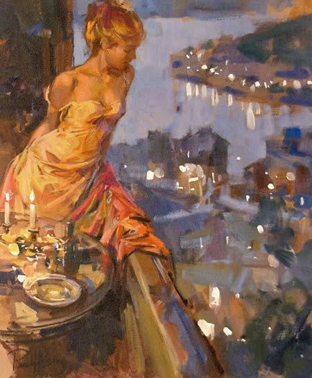Paul Hedley: Oil Paintings, Beautiful Paintings, The Artists, Artists Merit, Fine Art, Art Paintings Watercolor, Colors Schemes, Art Paintings Oil, Paul Hedley
