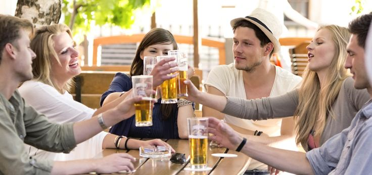 Du wolltest schon immer mal das Münchner Oktoberfest erleben? Du liebst Bier und bayrische Gemütlichkeit? Dann ist diese Städtereise wie …