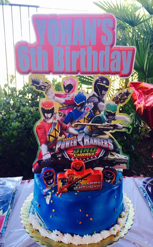 PRINTABLE PERSONALIZED Power Rangers Cake Topper, Power Rangers Centerpiece, Double-Sided, Digital File, You Print by PRINTSbyYohan on Etsy https://www.etsy.com/au/listing/401003449/printable-personalized-power-rangers