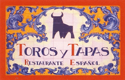 spagnolo