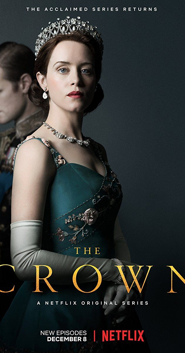 Created by Peter Morgan.  With Claire Foy, Matt Smith, Victoria Hamilton, Vanessa Kirby. Follows the political rivalries and romance of Queen Elizabeth II's reign and the events that shaped the second half of the 20th century.