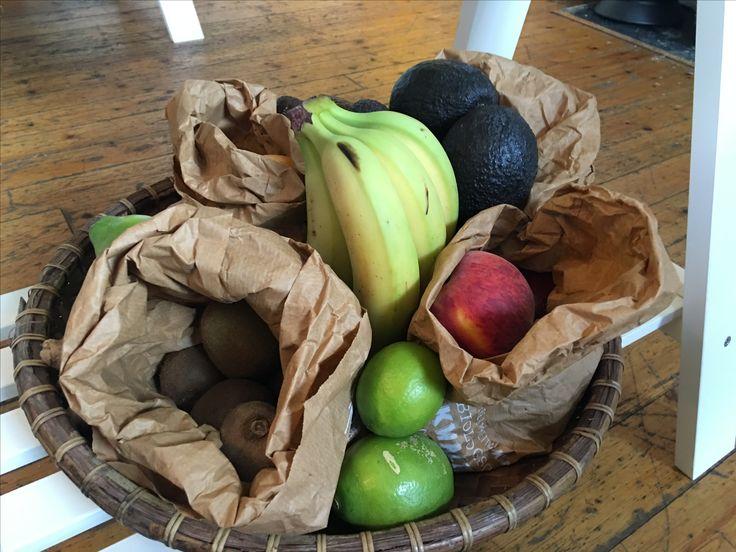 #rawliving #organiclife #touristdundalk #instafood #lovefood #healthy #dundalk www.eno.ie #eatateno #rawlivingworkshop #foodworkshop #food