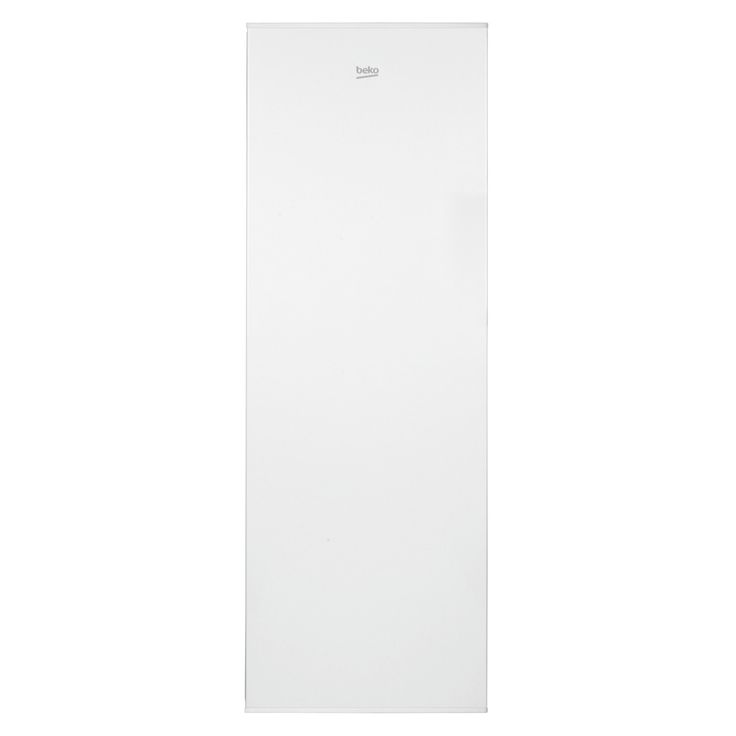 Beko Tall Freezer FCFM1545W