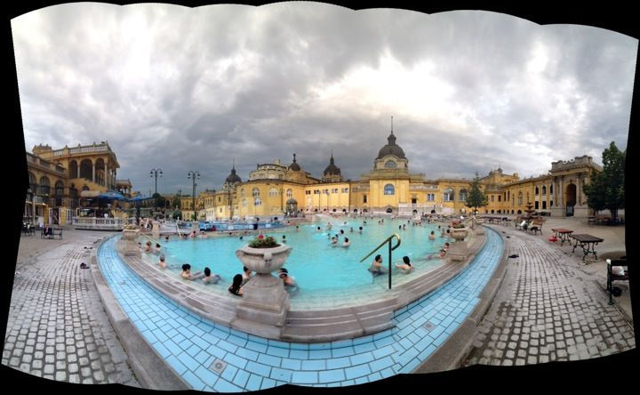 http://www.lonelyplanet.com/hungary/budapest/activities/health-wellness/szechenyi-baths