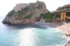 Paliokastro beach | Heraklion | Beaches| Κρήτη | Crete