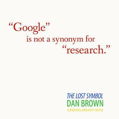 11 Best Dan Brown Images On Pinterest Dan Brown Quotes Book