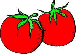 Resultado de imagen para tomato animation